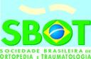 SBOT - SOCIEDADE BRASILEIRA DE ORTOPEDIA E TRAUMATOLOGIA