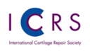 ICRS - INTERNATIONAL CARTILAGE RESEARCH SOCIETY