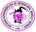 SLARD - SOCIEDAD LATINOAMERICANA DE ARTROSCOPIA, RODILLA Y DEPORTE